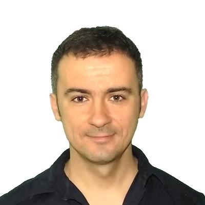 Goran Vukojević