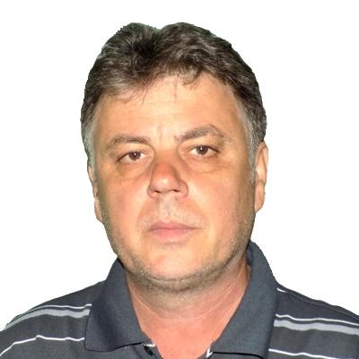 Milenko Ždrnja