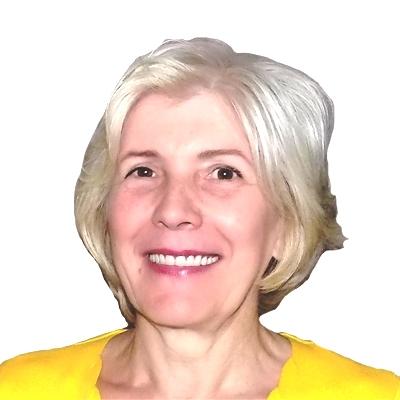 Mira Jeremić