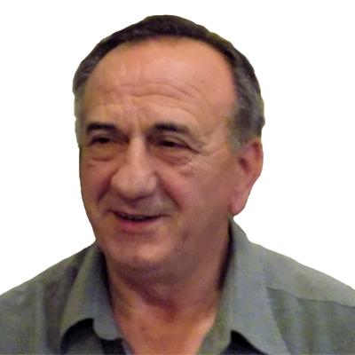Ranko Mumović