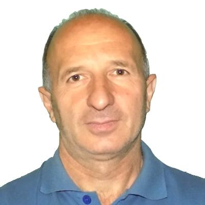 Stanislav Malešević