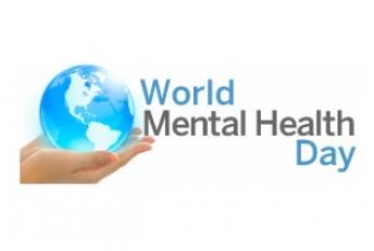 Oбиљежавање Свјетског дана менталног здравља