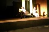 """Бањалучко студентско позориште са представом """"Брак из ормара"""""""