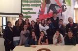 10. конференција Савјета ученика