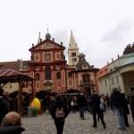 Базилика Св. Ђорђа