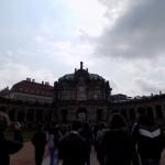 Палата цвингер