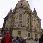 Богородичина црква