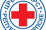 Друго мјесто за омладинце Црвеног крста