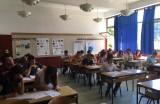Завршни и матурски испити