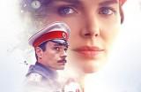 """Премијера филма """"Ана Карењина – сјећања Вронског"""""""