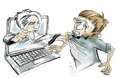 Радионица о вербалном и дигиталном насиљу