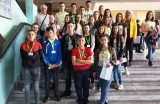 Еколошка олимпијада у Бору