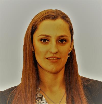 Дијана Лукић