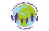 Дан менталног здравља
