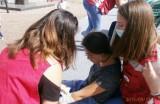 Омладина Црвеног крста