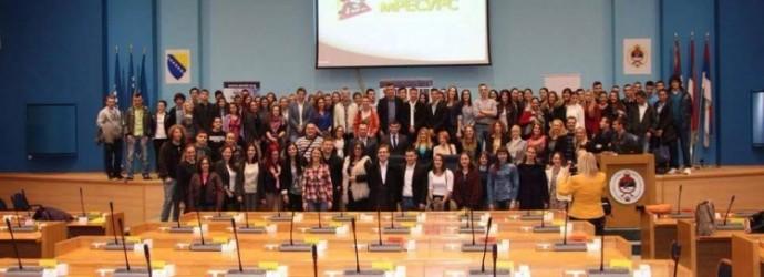 IX конференција мРЕСУРС-а