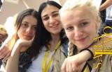 Финална смотра демократије у Сарајеву