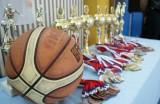Регионално такмичење у кошарци