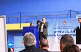 Други сајам занимања Републике Српске