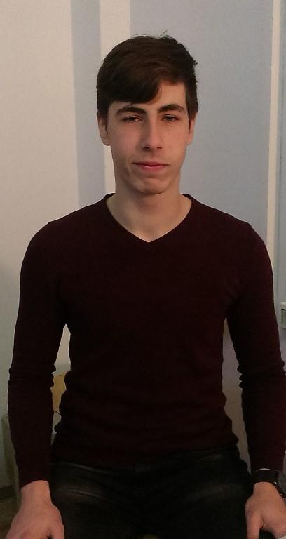 Александар Крајишник освојио 4. мјесто