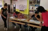 Упис ученика у први разред