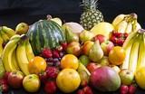 Једем воће, мислим здраво