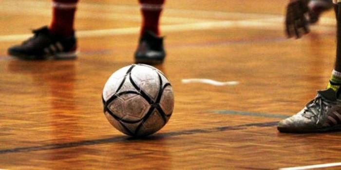 Школска лига у малом фудбалу