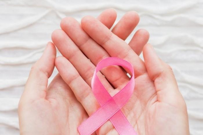 Предавање о карциному дојке